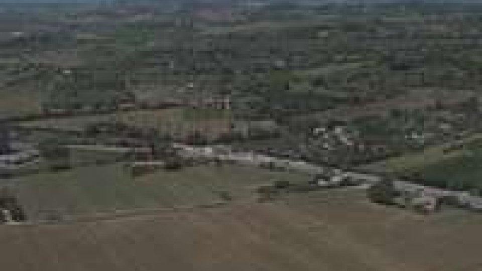 Terremoti: a San Marino formazione al via nelle scuoleTerremoti: a San Marino formazione al via nelle scuole