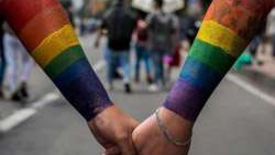 """Commissione Pari Opportunità: """"San Marino fanalino di coda in Europa per diritti LGBT"""""""