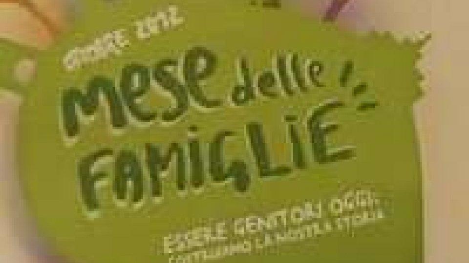A Rimini, ad ottobre si parlerà della famiglia, di cosa significhi essere padri e madri oggi, anche dal carcere