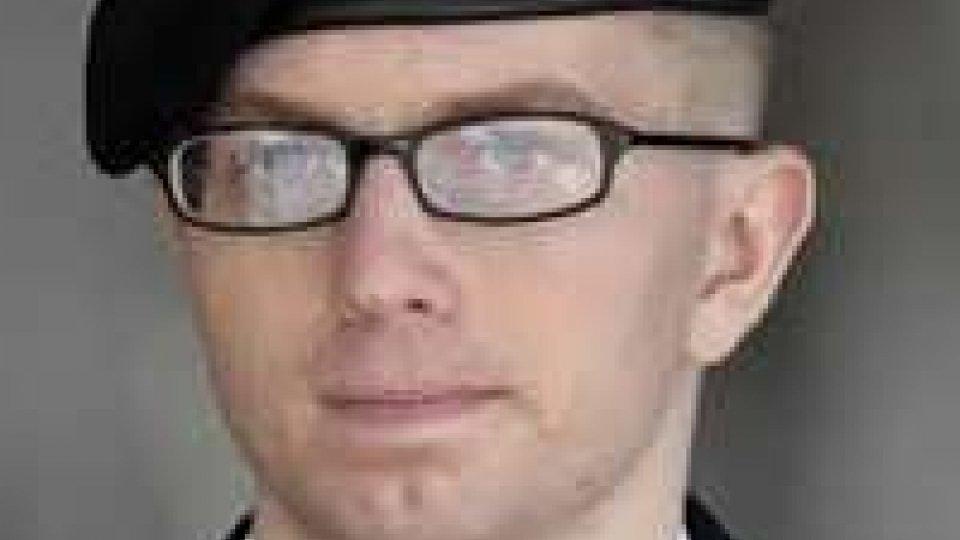 Usa. Soldato Manning: sono una donna