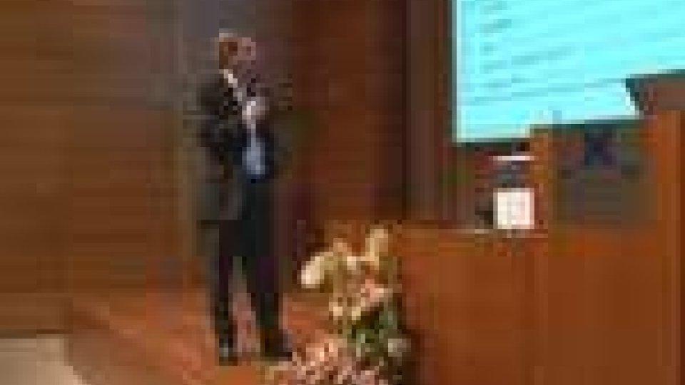 San Marino - Telecomunicazioni, operatori dei Piccoli Stati sul Titano
