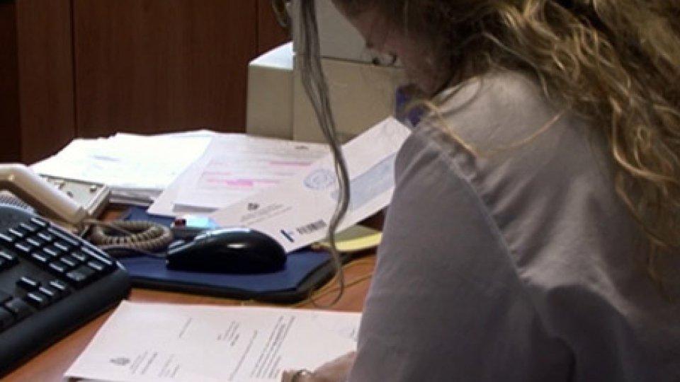 Tagli stipendi PA: verso la trattativaTagli stipendi PA: verso la trattativa, il Segretario Zanotti annuncia misure anti-evasione e ipotesi di intervento sulle partecipate