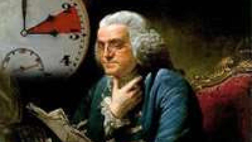 L'ora legale fu un'invenzione di Benjamin Franklin