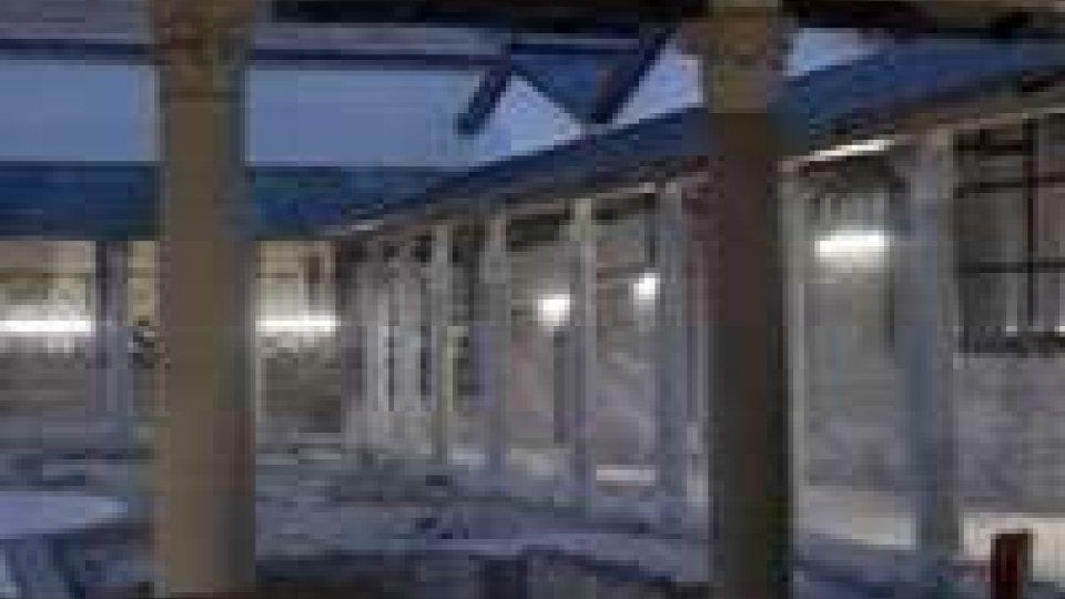 Sicilia, ripuliti i mosaici della villa del Casale di Piazza ArmerinaRipuliti i mosaici della villa di Casale di Piazza Armerina, in Sicilia