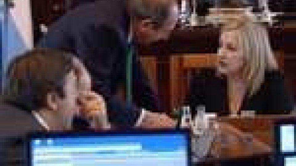 San Marino - La riforma della Pubblica Amministrazione al centro dell'ultima giornata del Consiglio