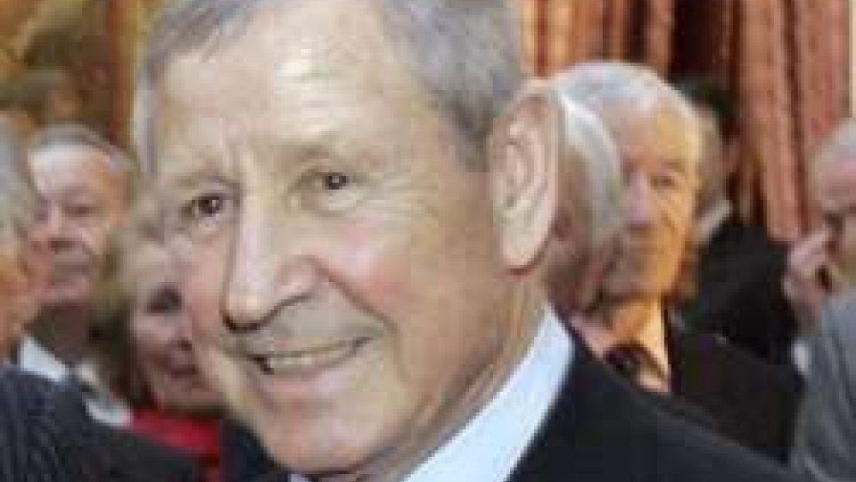 Raymond Kopa, scomparso all'età di 85 anni