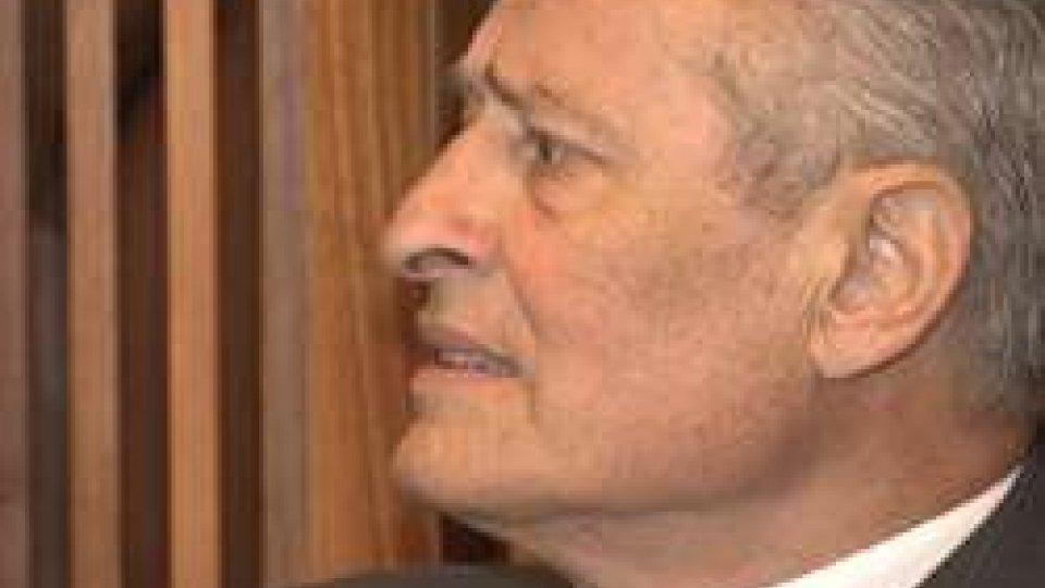 Lanfranco Ferroni