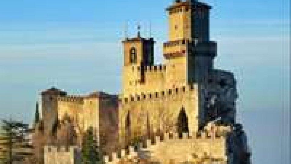 """La Segreteria  per il Turismo sulla questione della """"Carta ospite San Marino"""""""
