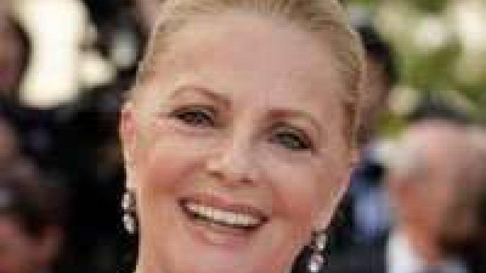 E' morta Virna Lisi, addio al suo sorriso splendente