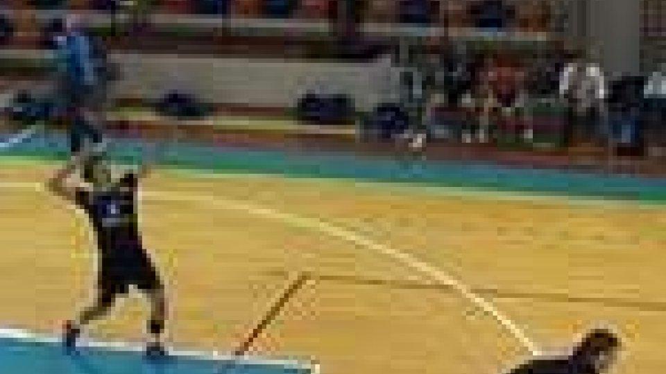 Volley, il lungo weekend di campionato parte con la Royal Catering