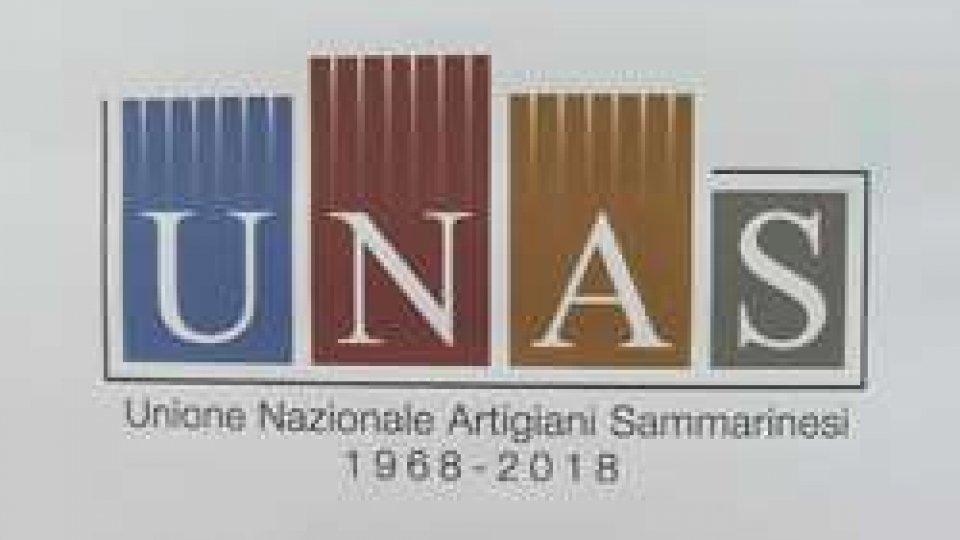 UNAS - Codici ATECO: Il 30.06 scadono i termini e partono le sanzioni