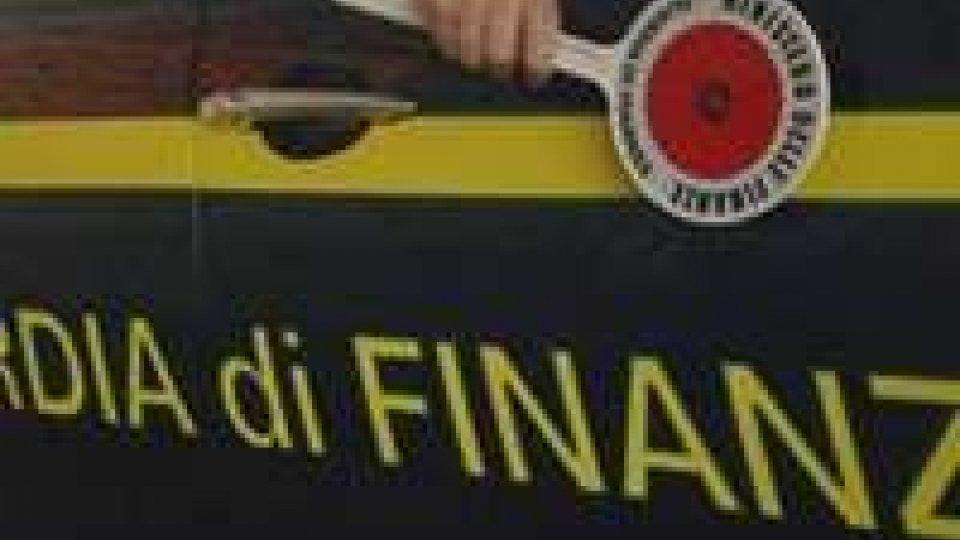 Taranto: imprenditore pugliese evade merce acquistata a San Marino