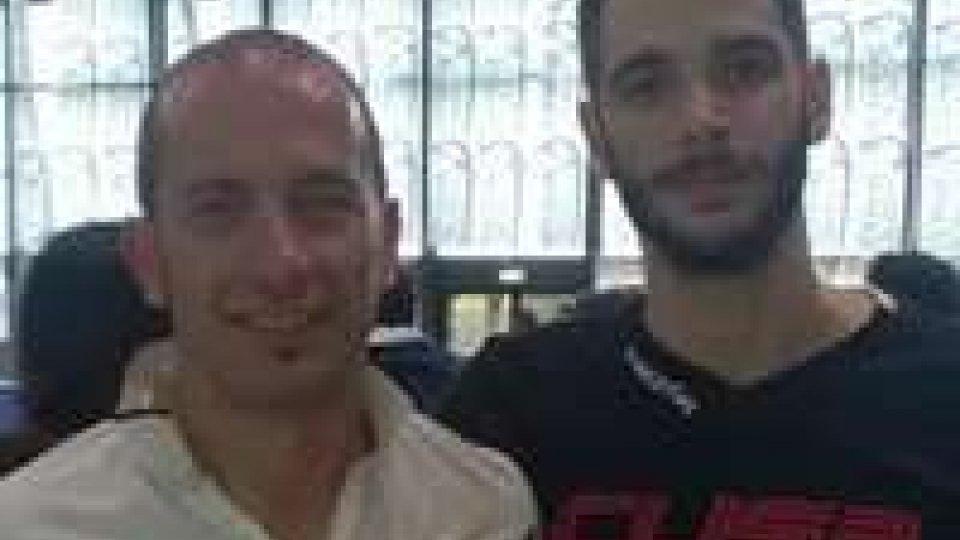 Teakwondo: campionati Universitari, Ceccaroni out ai quarti