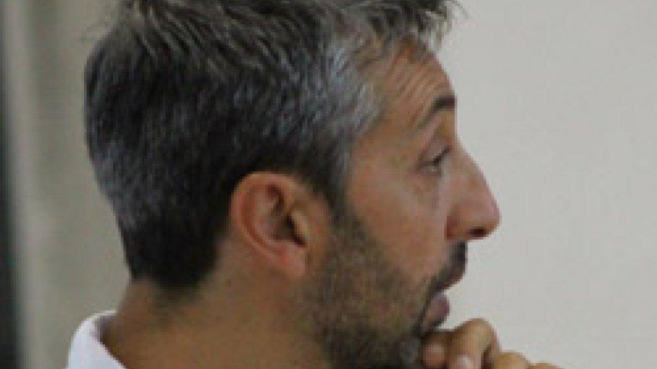 Roberto Levani @fsgc