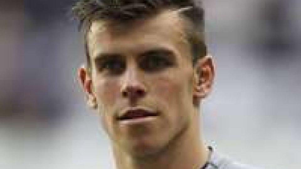 Calcio: Daily Star, minacce di morte per Bale
