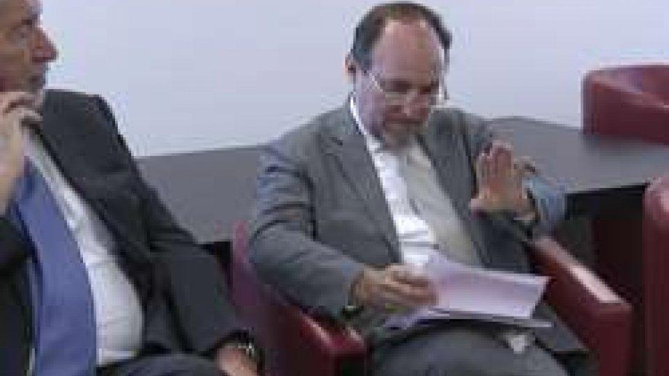 Anis e AbsBanche: Anis e Abs propongono la moneta fiscale