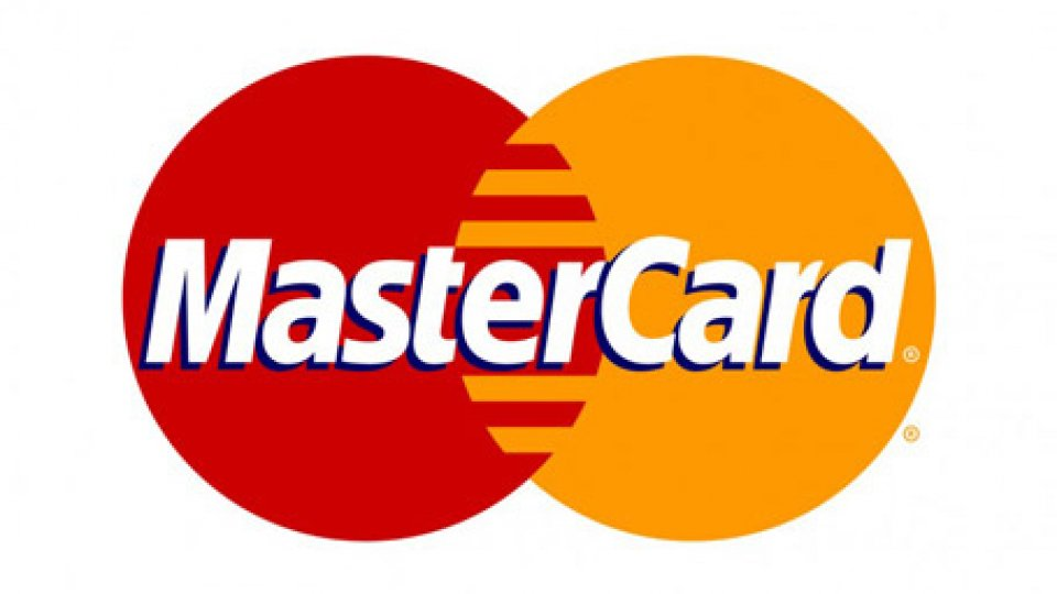 multa di 570 milioni a Mastercard