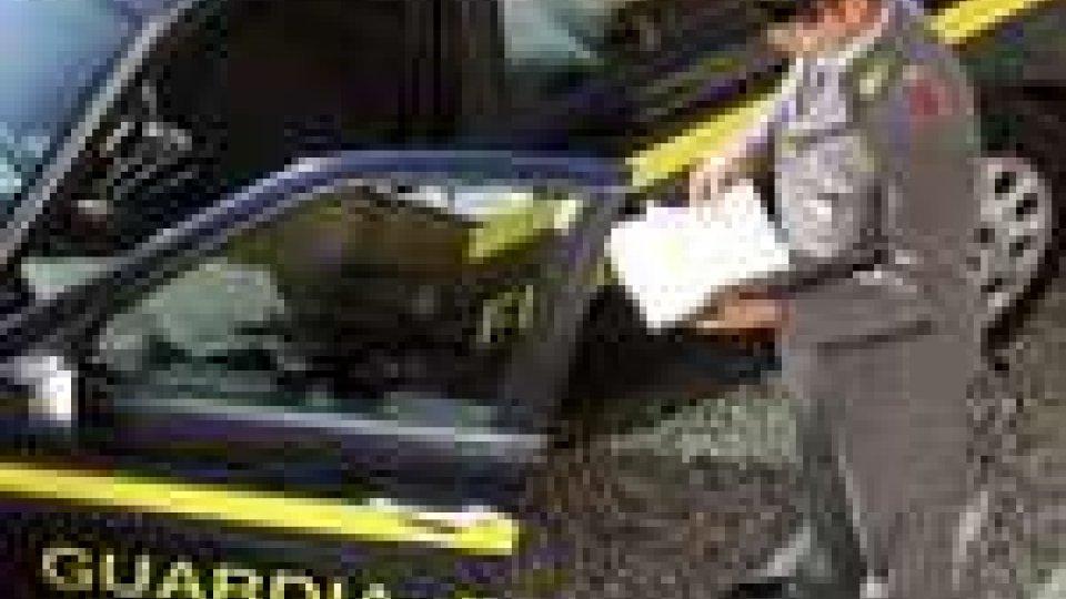 San Marino - Il tema delle infiltrazioni mafiose all'ordine del giorno sia a Rimini, sia sul Titano