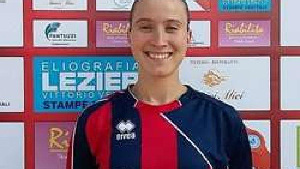 Natasha Piai
