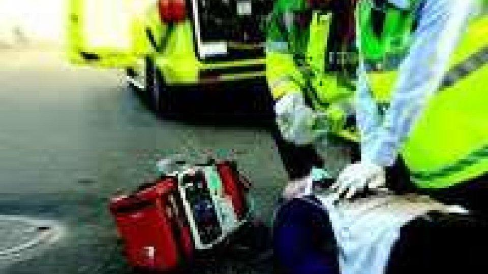 Soroptimist club e progetto cuore: un defibrillatore per le Scuole Medie