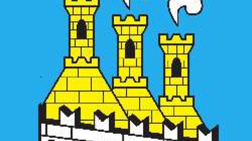 Giunta di castello: dal primo aprile chiude il centro ricreativo di via Giacomini