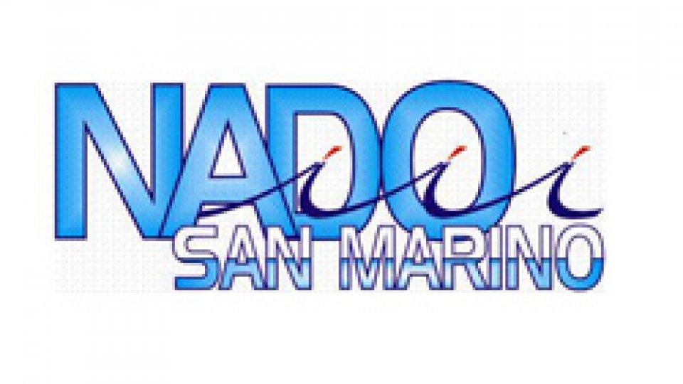 Antidoping: l'esperienza di San Marino 2017 raccontata all'Università di Cassino