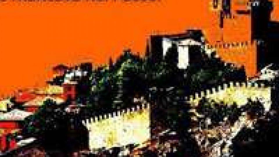 """A San Marino nasce il movimento degli """"Arancioni"""""""