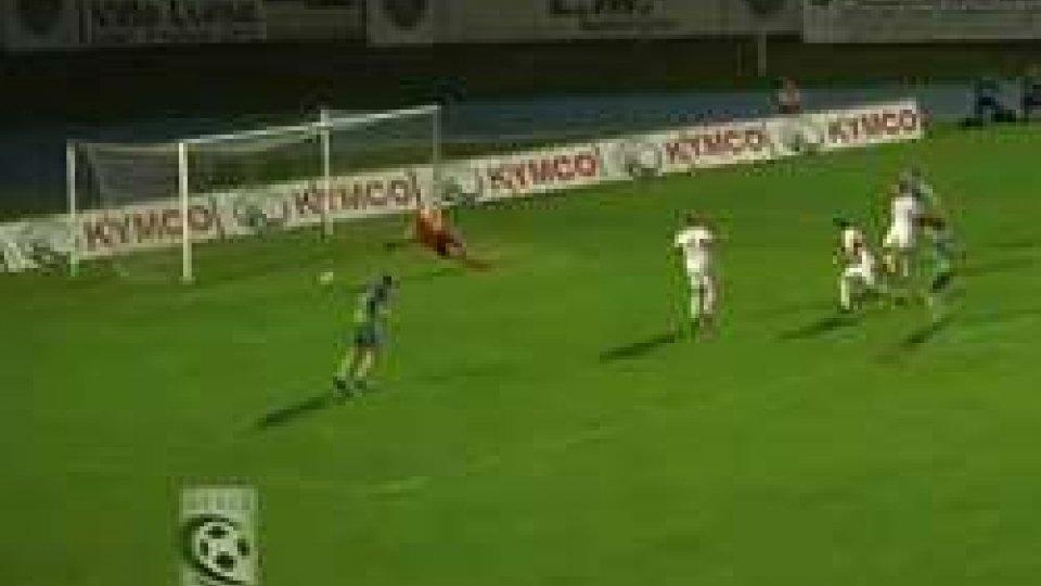 Feralpisalò - Pordenone 3-1La FeralpiSalò mette i titoli di coda ad una stagione altalenante per il Pordenone