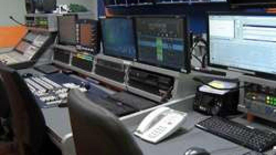San Marino RtvAscolti RTV: dati confortanti dall'indagine della Ergo Research