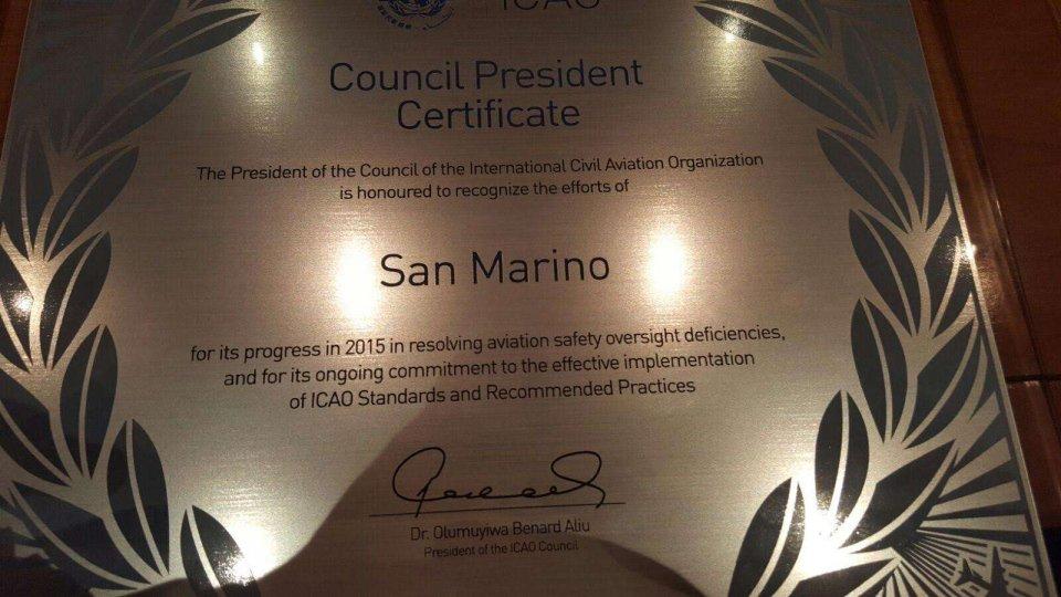 San Marino - Interpellanza di Francesca Michelotti su assegnazione incarichi nei lavori pubblici