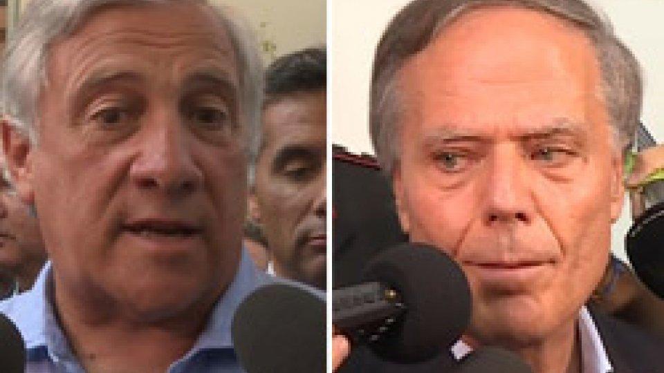 """Enzo Moavero MilanesiTajani: """"I piccoli Stati possono dare grande contributo a Ue"""""""