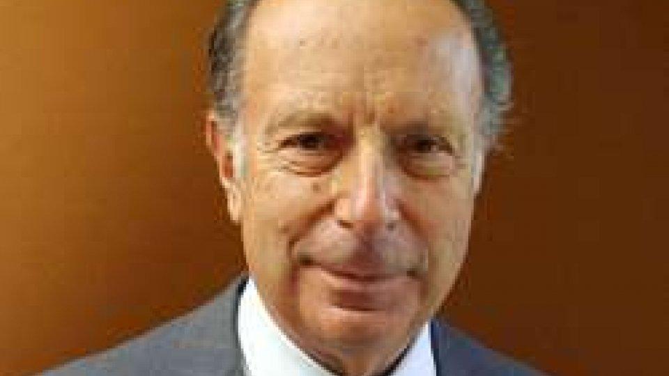 Morto Lorenzo Gancia, decano degli spumantieri italiani