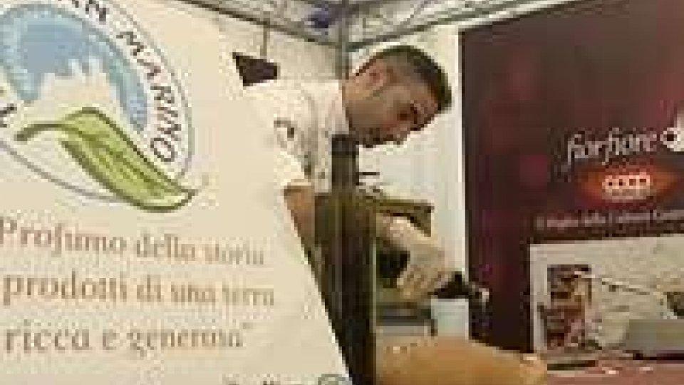 """Secondo weekend per """"Mi gusto San Marino"""""""