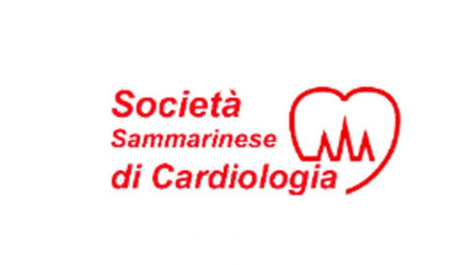 """Società Sammarinese di Cardiologia: """"Scompenso cardiaco: nuove prospettive diagnostiche e terapeutiche"""""""