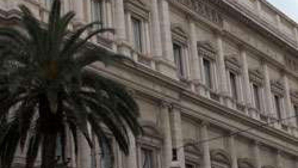 """Amministrazioni corrotte in Italia, De Luca (Pd): """"Roma è la cartina di tornasole, la corruzione nei Comuni è molto diffusa""""Amministrazioni corrotte in Italia, De Luca (Pd): """"Roma è la cartina di tornasole, la corruzione nei Comuni è molto diffusa"""""""
