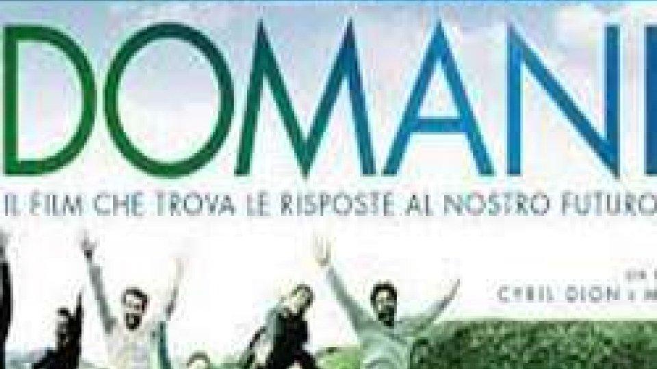 Civiltà & Natura: un libro e un film, incontri che disegnano il futuro col patrocinio del Comune di Rimini