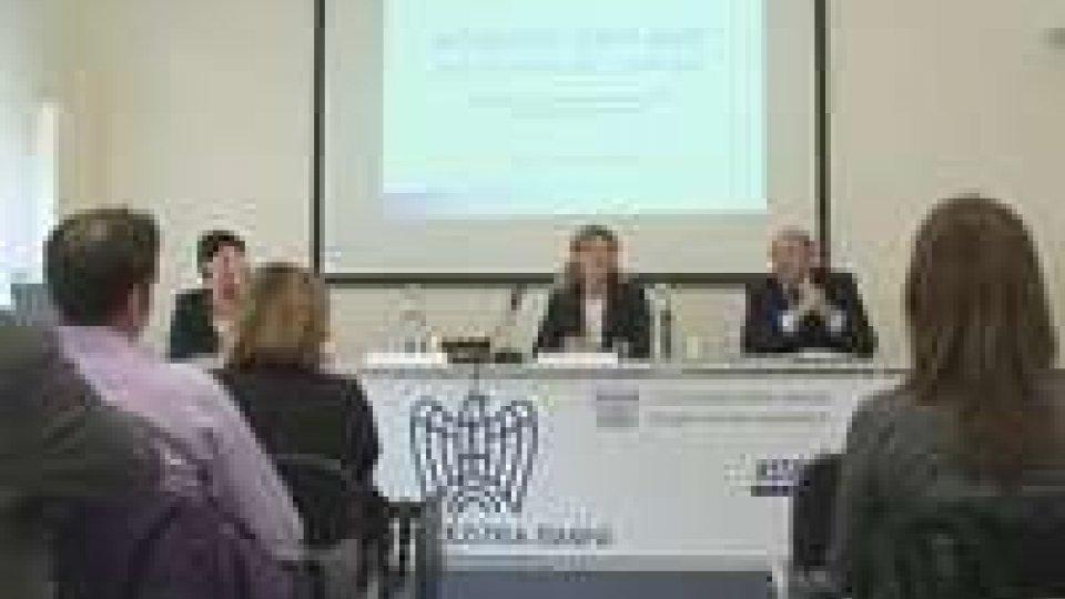 Expo 2015: a Rimini un convegno sulle opportunità per l'imprenditoriaExpo 2015: a Rimini un convegno sulle opportunità per l'imprenditoria