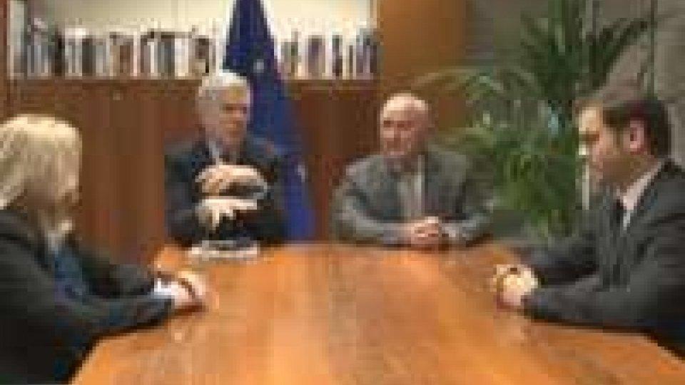 Accordo Pristina-Belgrado