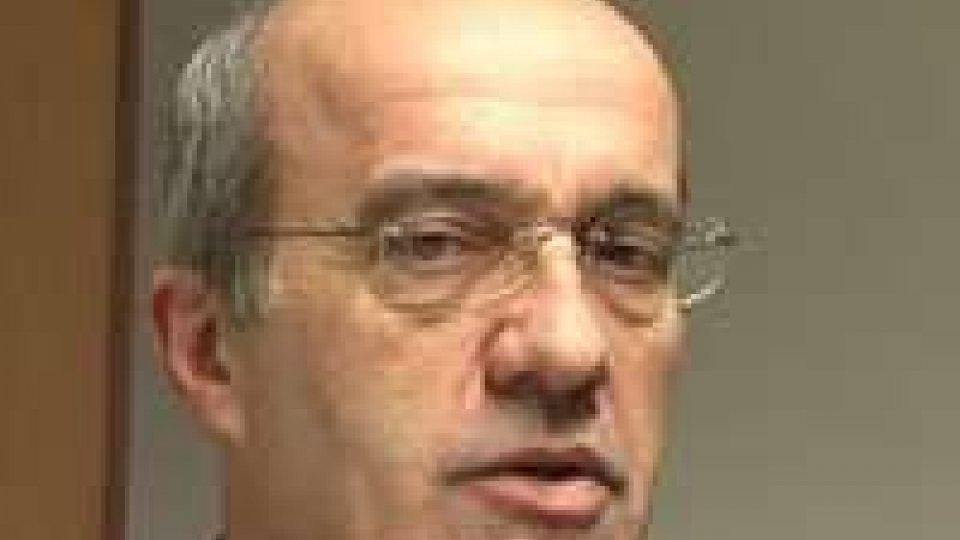 "Arlotti (Pd): ""San Marino è una risorsa"""