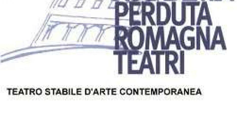 Teatro, in giro per la Romagna con Accademia Perduta