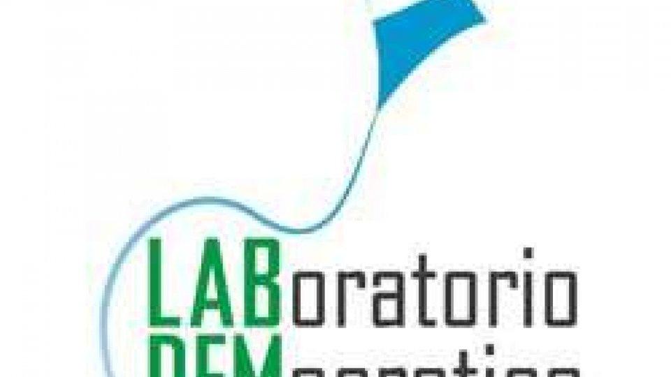 La ricetta del Laboratorio Democratico San Marino per una trasformazione della PA