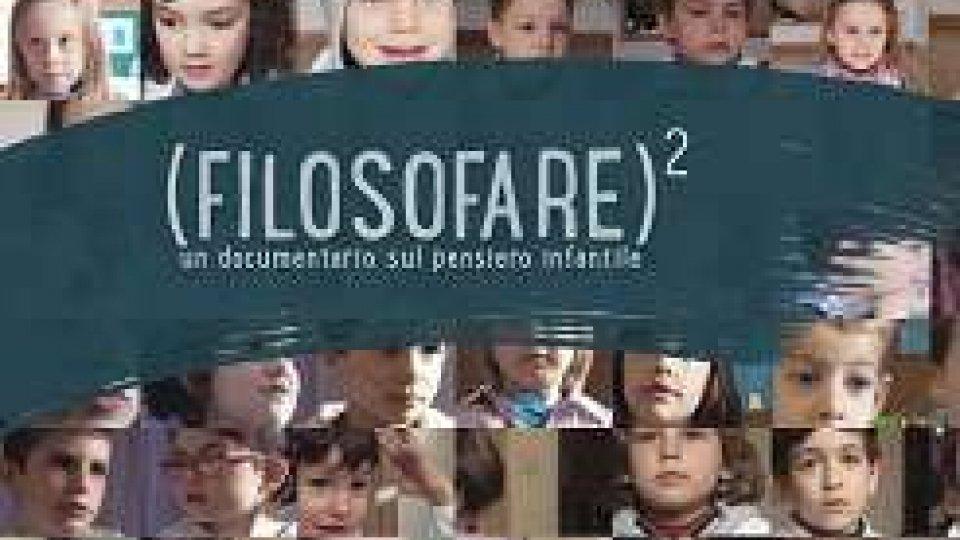 Filosofare al Teatro degli Atti di Rimini