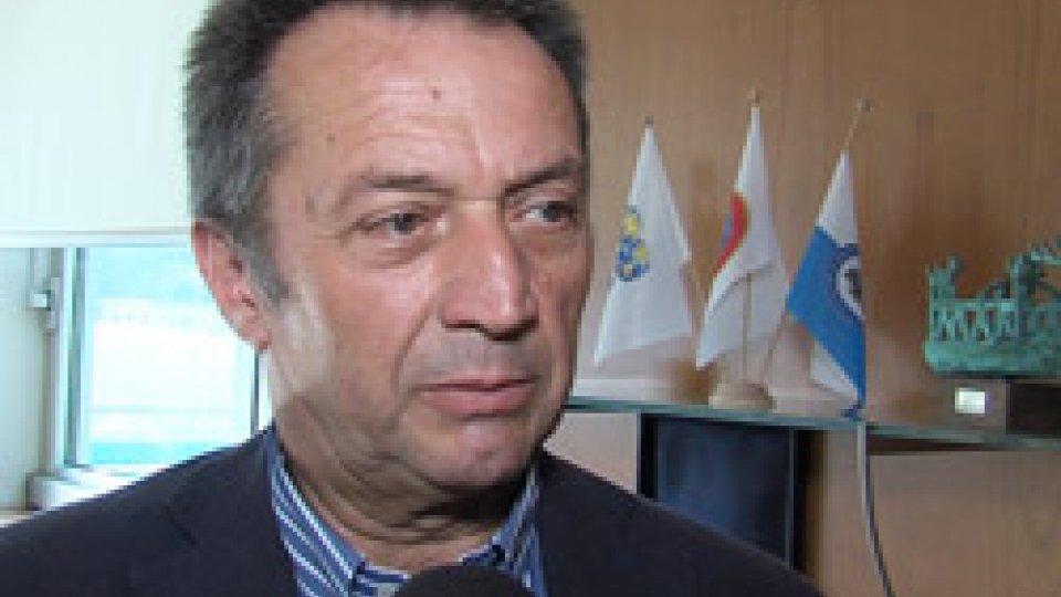 Marco TuraAccordo Fsgc-Rtv: Tura, grande soddisfazione