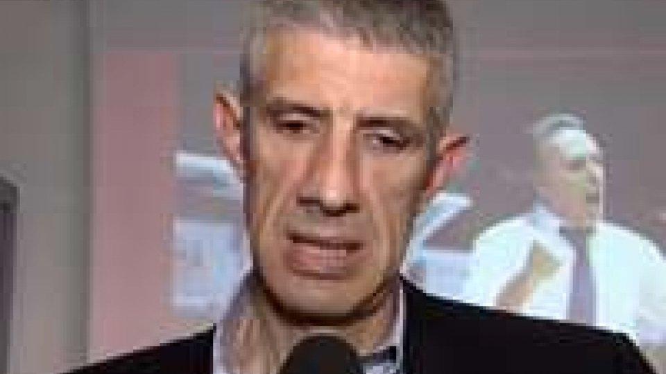 Ario CostaVL Pesaro, la scelta di Bucchi: ecco perché