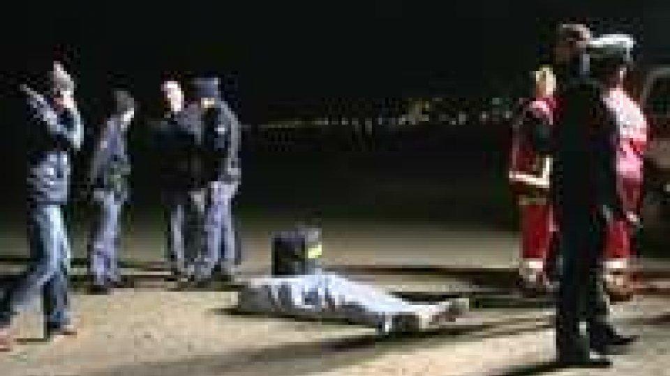 Rimini: identificato il giovane annegato per sfuggire ai controlli. E' un tunisino di 27 anni
