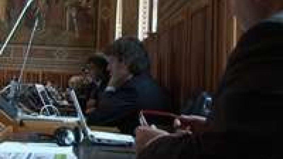 """Consiglio: in seduta notturna la """"Riforma previdenziale"""" e FondIss"""
