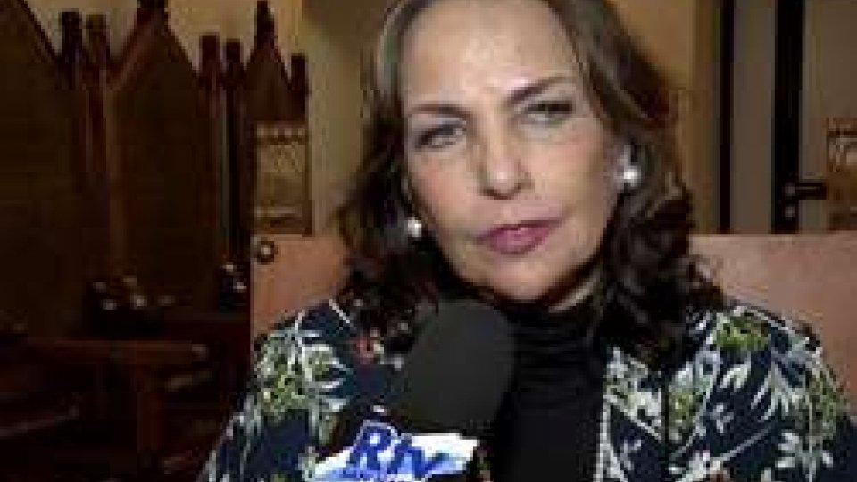 Santo Domingo: la nuova ambasciatrice rilancia le opportunità reciproche