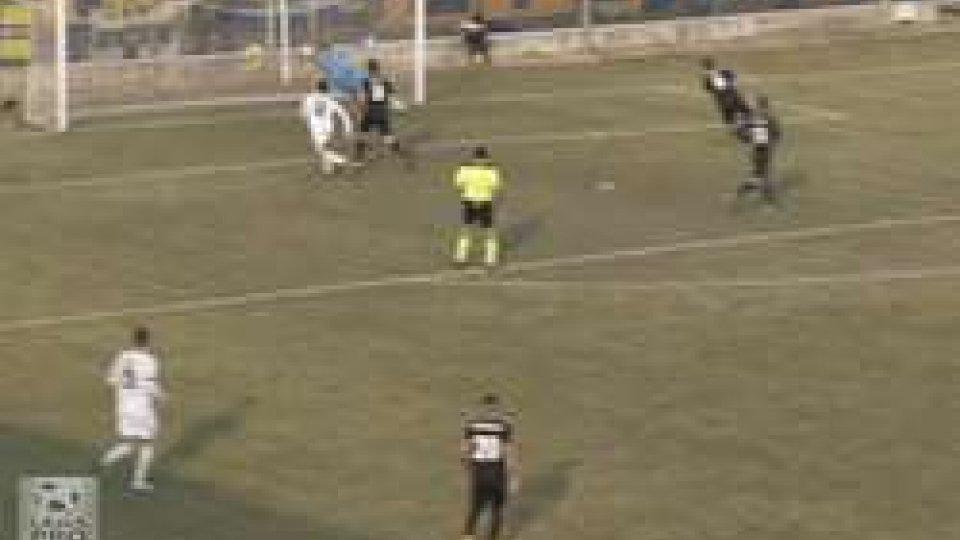 Venezia-Parma 2-2Venezia-Parma 2-2: D'Aversa sfiora il colpaccio