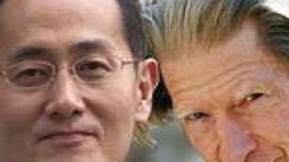 Premio Nobel per la medicina a John Gurdon e a Shinya Yamanaka