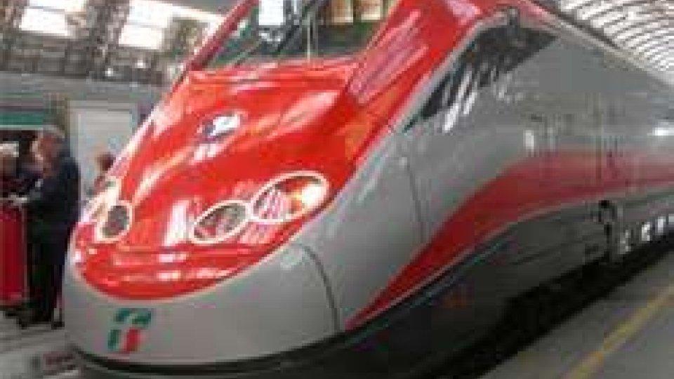 Ferrovie: stretta di Trenitalia contro i 'portoghesi'